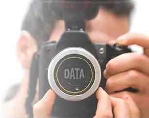 dataSnapshot_camera