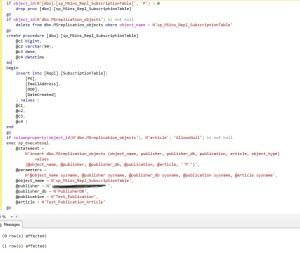 Script_Stored_Procs_Output