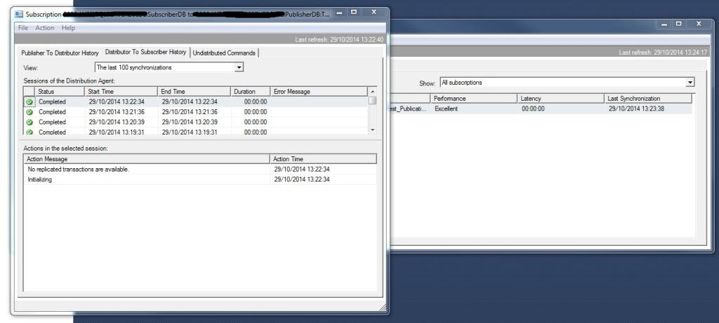 Replication_Monitor_04