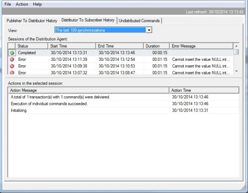 Replication_Monitor_12
