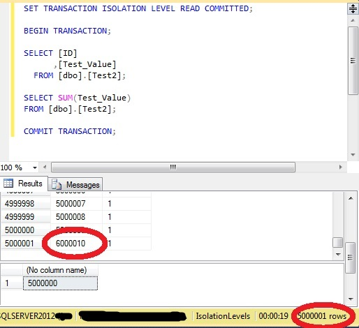 Errors | Notes on SQL