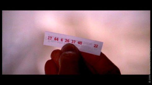 PayCheck - from www.moviescreenshots.blogspot.com
