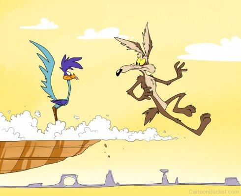 [url=http://www.cartoonbucket.com/cartoons/road-runner-teasing-wile-e-coyote/][img]http://www.cartoonbucket.com/wp-content/uploads/2015/07/Road-Runner-Teasing-Wile-E.Coyote-600x489.jpg[/img][/url]