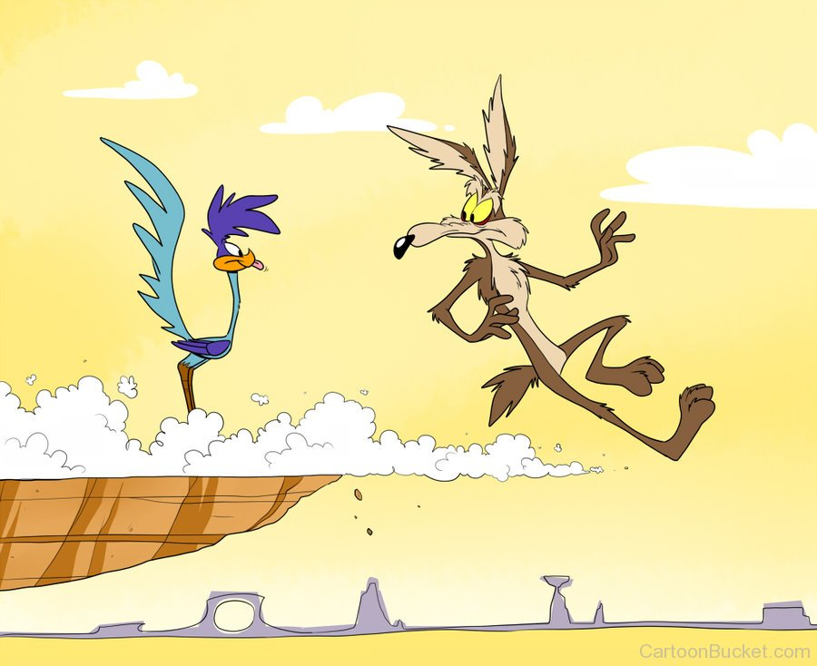 [url=http://www.cartoonbucket.com/cartoons/road-runner-teasing-wile-e-coyote/][img]http://www.cartoonbucket.com/wp-content/uploads/2015/07/Road-Runner-Teasing-Wile-E.Coyote-600x489.jpg[/img][/url]